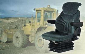 baumaschinensitze baumaschinensitze ersatzteile. Black Bedroom Furniture Sets. Home Design Ideas